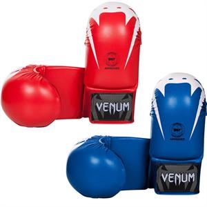 Venum Giant Karate Mitts